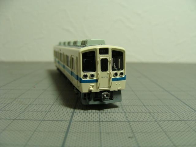 DSC00248.JPG