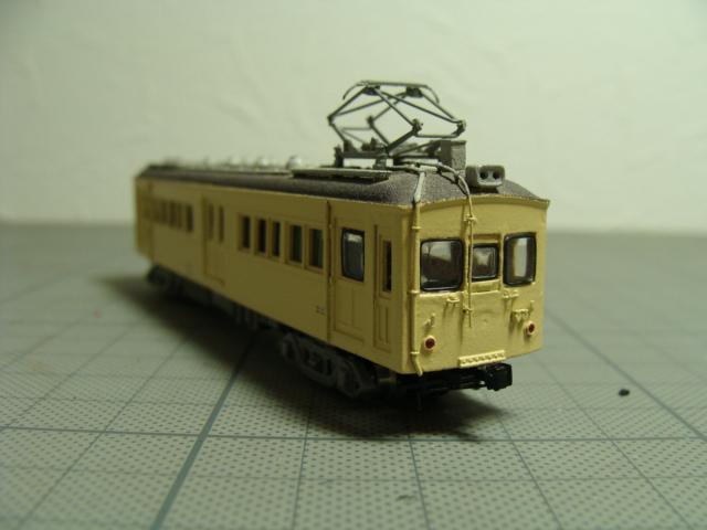 DSC00273.JPG