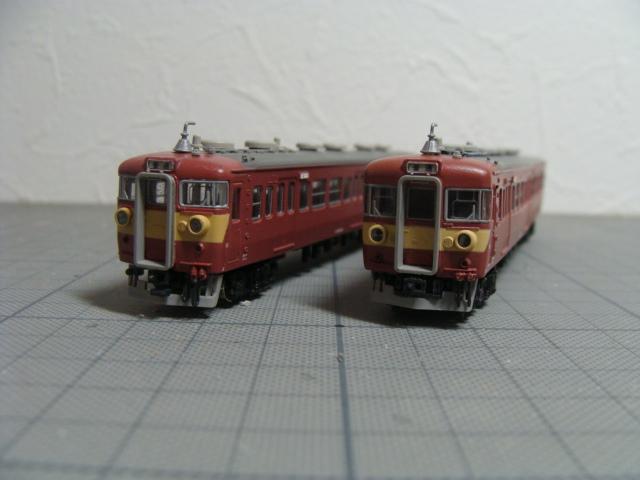 DSC00468.JPG