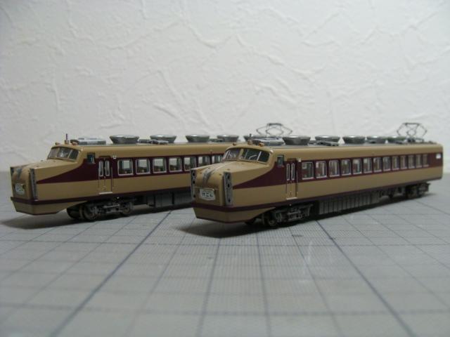 DSC00760.JPG