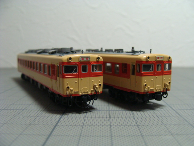 DSC00831.JPG