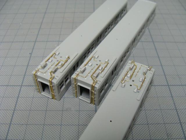 DSC01453.JPG