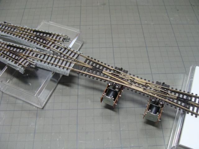 DSC01603.JPG