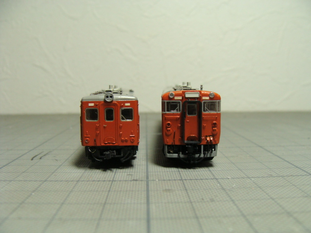 DSC01912.JPG