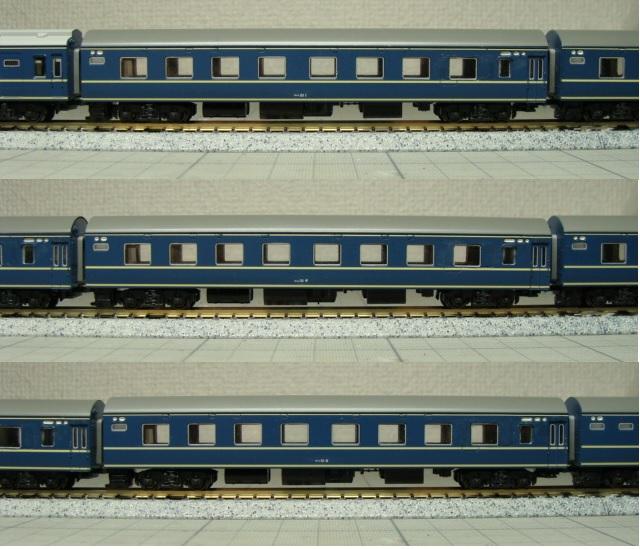 DSC01952.JPG