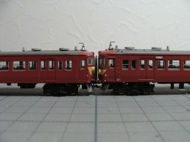 DSC00469.JPG