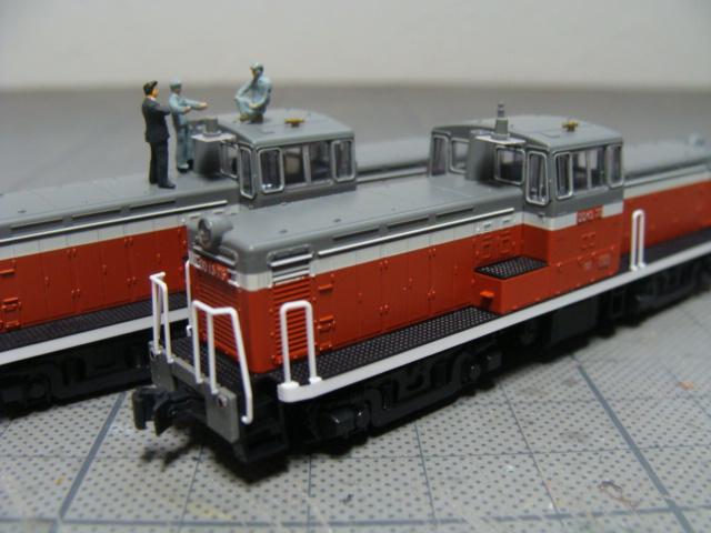 DSC01853.JPG