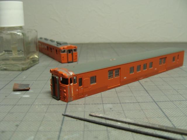 DSC01901.JPG
